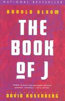 book_of_j