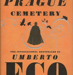 The_Prague_Cemetery
