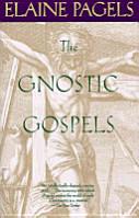 gnostic_gospels