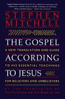 gospel_according_to_jesus