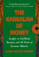 kabbahlah_of_money