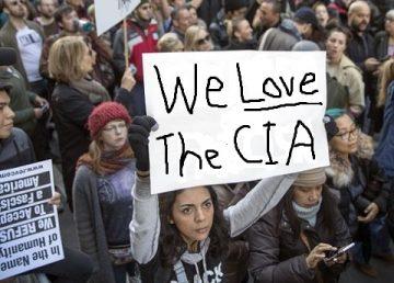 we-love-the-cia