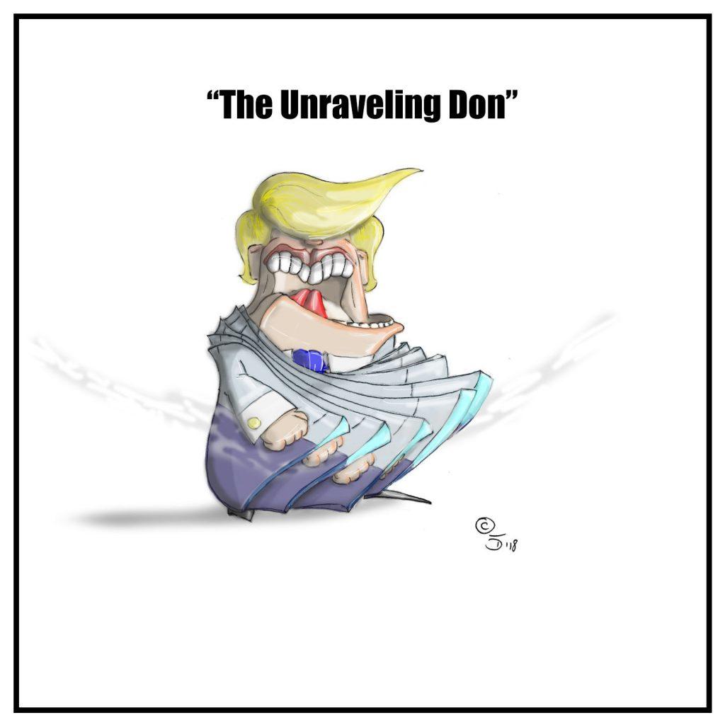 trump_unravelling